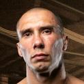 Сергей «Кратос» Калинин