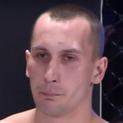 Алексей Ледешев