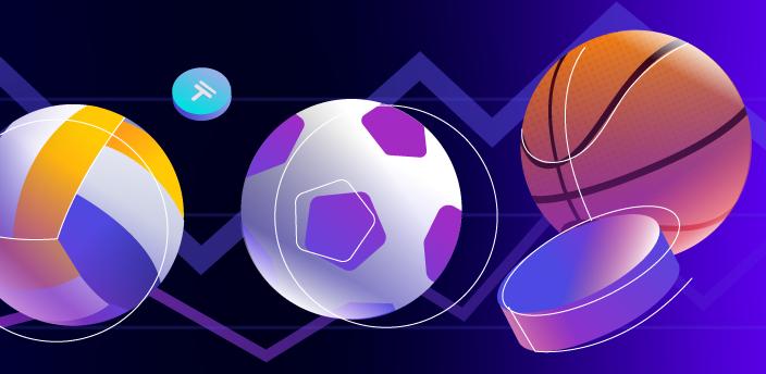 Договорные матчи: бывают ли они проверенные и можно ли их купить или получить бесплатно