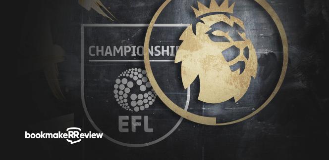 В тени Премьер-лиги: что нужно знать для ставок на Чемпионшип