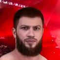 Якуб Кедиев