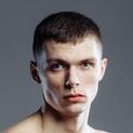 Владислав «Палач» Сурков