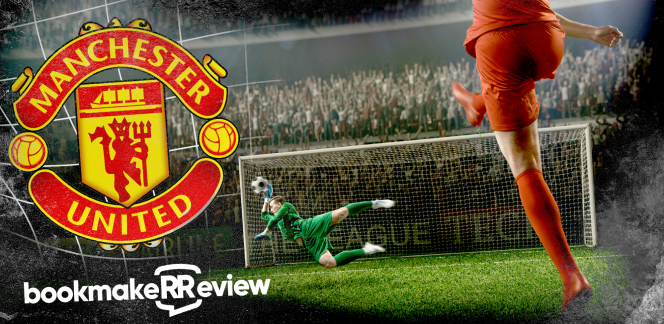 Manchester United's Penalty trend: a Fluke or a Consistent Pattern?