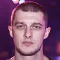 Максим «Солдат» Давыдкин