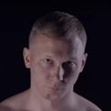 Никита Прытков