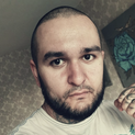 Александр Ивченков