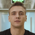 Олег «Папочка» Даньшин