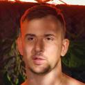 Антон «Айсмен» Антонов