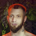 Мурат «Берсерк» Мхце