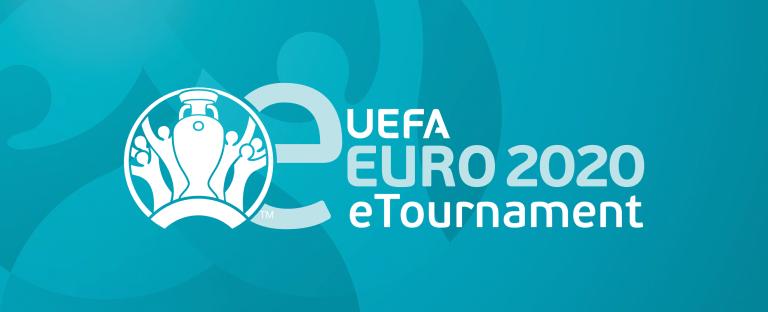 УЕФА проведет кибеспортивный чемпионат Европы 2020 года
