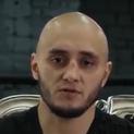 Ислам «Абрек» Хамхоев