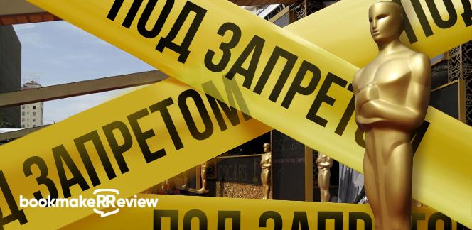 Под запретом: кто из букмекеров Казахстана по-прежнему принимает неспортивные ставки