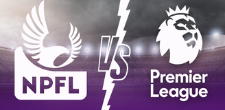NPFL and Premier League Betting Trends: What is the Difference?