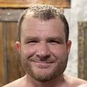 Андрей «Машина» Слободчиков