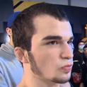 Адам Джумалиев