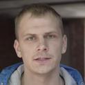 Илья Петров