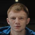 Антон «Тяпа» Калашников
