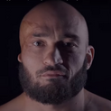 Бислан Этлешев