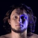 Магомедали «Маугли» Магомедрасулов