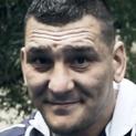Роман «Ногаец» Евтеев