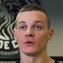 Артем Игнатьев