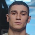 Ладо «Мороз» Курмашвили
