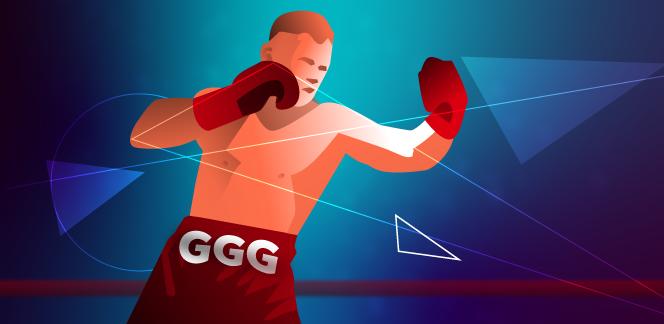 Как делать ставки на бокс: стратегии и не только