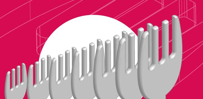 Букмекерские вилки в ставках на спорт: как это работает?