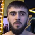 Шамиль Разаков
