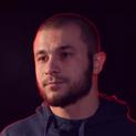 Владимир «Ваха» Корешков