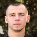 Вячеслав «Самсон» Самсоненко