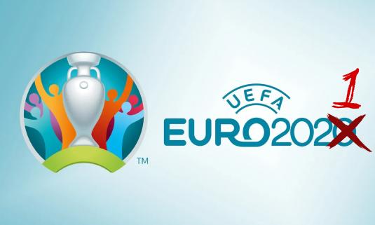 Евро-2021 пройдёт с 11 июня по 11 июля