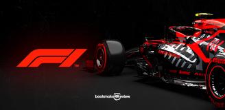 Запоздалый старт: как «Формула-1» планирует завоевать рынок ставок
