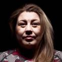 Марина «Броня» Кигелева
