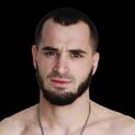 Андрей «Цыган» Чеботарёв
