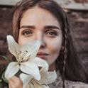 Алеся Александровна