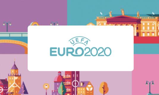 В России утвердили глобальную программу подготовки к матчам Евро-2020