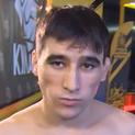 Анвар Абдуллаев