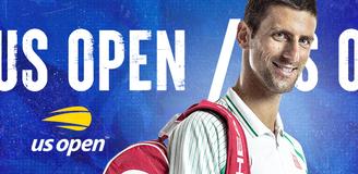 Тренды финалов US Open: ставки на геймы и не только