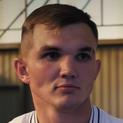 Егор «Гатти» Горшков