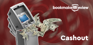 What Cashout Is and Which Nigerian Bookmakers Offer It