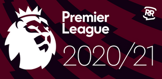 What Do Bookmakers Expect from Premier League's 2020/21 Campaign