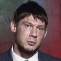 Дмитрий «Сталкер» Сначев