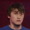 Хадис Рашидханов