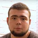 Роман Батюшкин