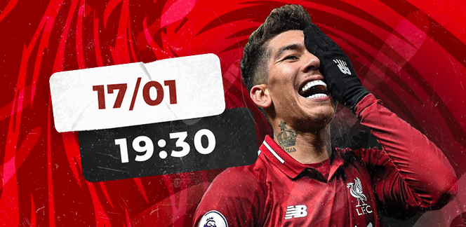 Прогноз на матч АПЛ «Ливерпуль» - «Манчестер Юнайтед»: манкунианский калиф на час