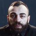Михаил «Лусан» Сукиасян
