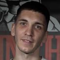 Константин Свирьков