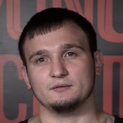 Александр «Муравей» Абросимов