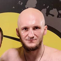 Дмитрий «Спартанец» Сертаков